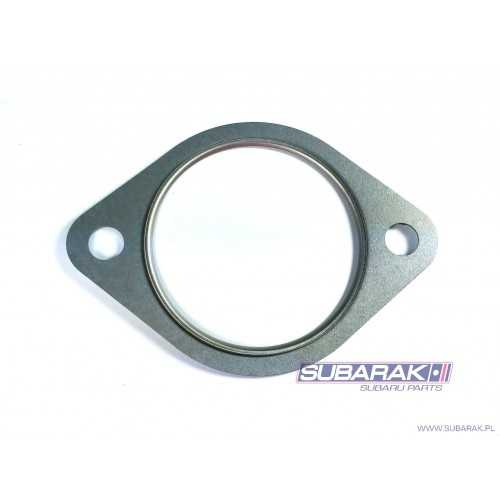 Exhaust Manifold Pipe Gasket for Subaru Legacy / Outback 03-08 2.5 non-turbo / 44165AG000