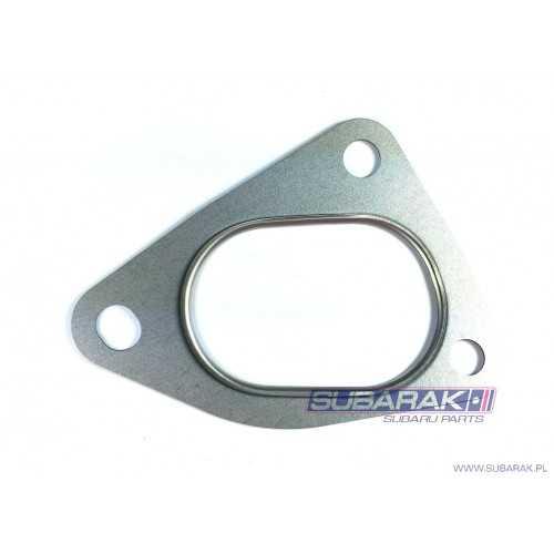Uszczelka Kolektora Wydechowego do Subaru Diesel / 44616AA080