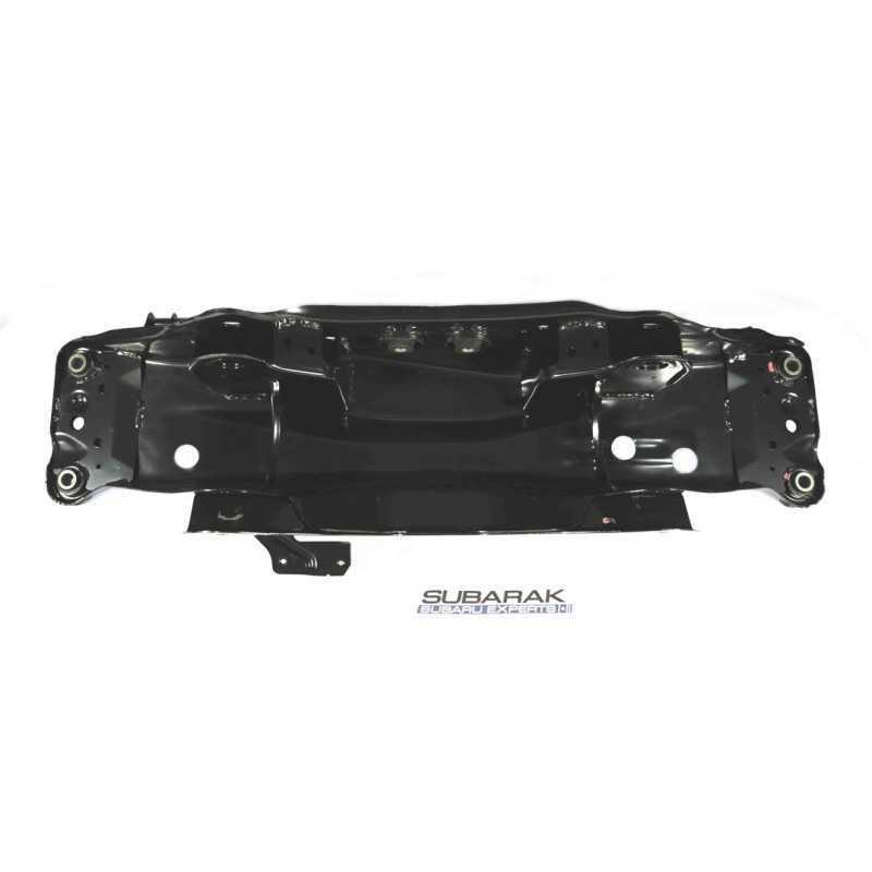 Rear Suspension Crossmember fits Subaru Impreza / Forester 20151FA113
