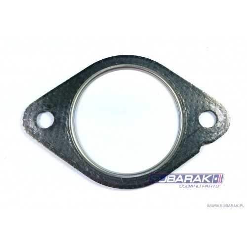 Genuine Muffler Exhaust Gasket 2.5 Inch Diameter for Subaru / 44022AA131