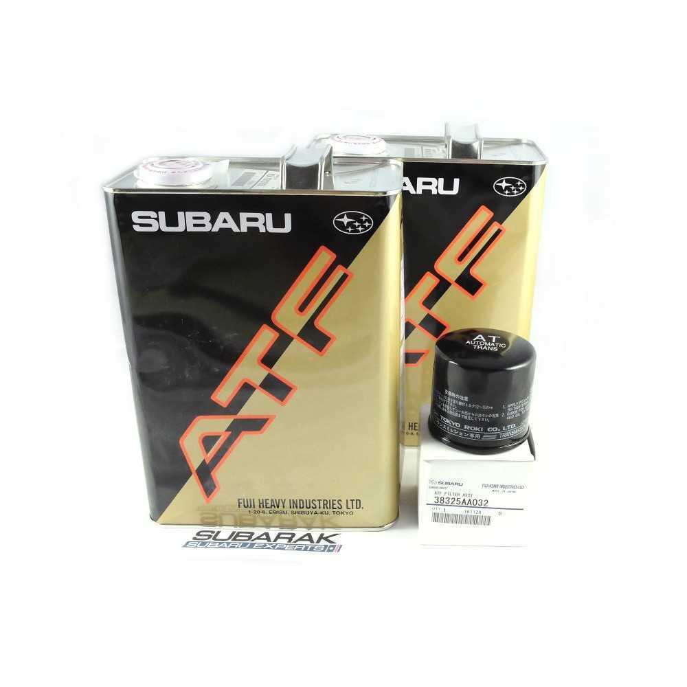 Fits Subaru Impreza 2.5 WRX Genuine Blue Print Screw On Engine Oil Filter