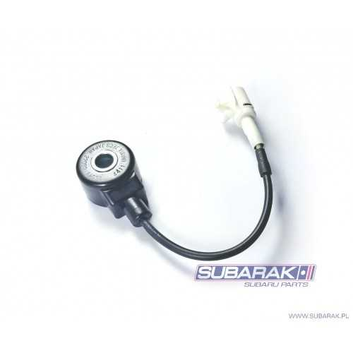 Sensor Assembly Knock for Subaru Impreza / Legacy / SVX / 22060AA031