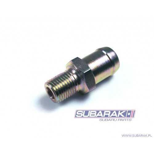 Zawór Odmy PCV do Subaru Impreza / Legacy / Forester / 11810AA060