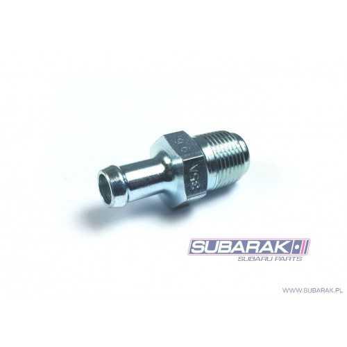 Zawór Odmy PCV do Subaru Legacy / Outback / Forester / XV / Crosstrek / 11810AA131