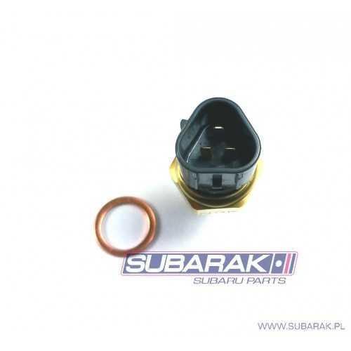 Czujnik Temperatury Cieczy do Subaru Impreza / Forester / Legacy / 22630AA161
