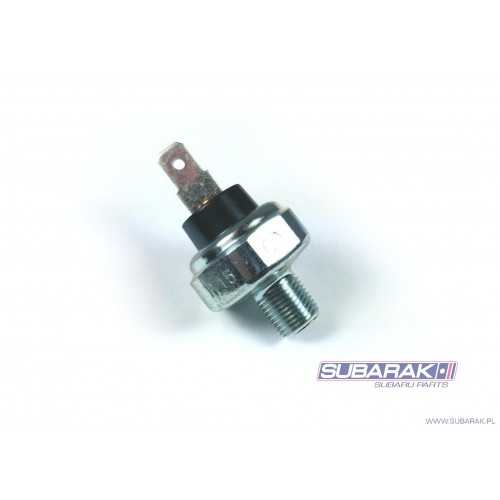 Czujnik Ciśnienia Oleju do Subaru / 25240KA041