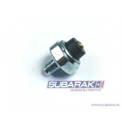 Czujnik Ciśnienia Oleju do Subaru / 25240KA051