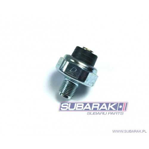Sensor Assembly Oil Pressure for Subaru / 25240KA100
