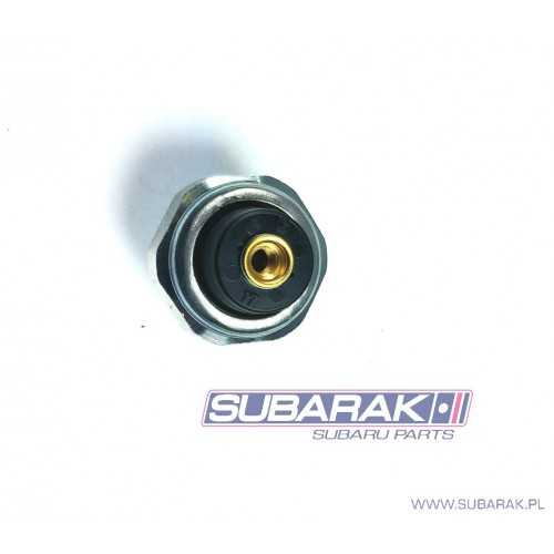 Czujnik Ciśnienia Oleju do Subaru / 25240KA100