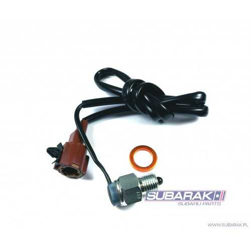 Czujnik Biegu Neutralnego MT do Subaru Impreza / Forester / Legacy / Outback / 32008AA074