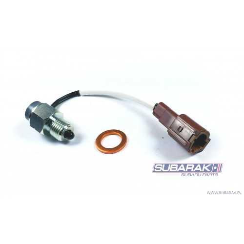 Czujnik Biegu Neutralnego MT do Subaru Impreza (bez STI) / Legacy 2.5GT / Forester Turbo / 32008AA151