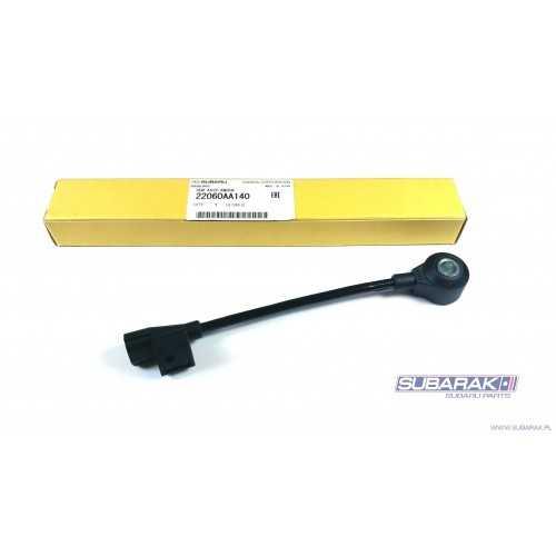 Sensor Assembly Knock Subaru Impreza / Legacy / Forester / Outback / 22060AA140