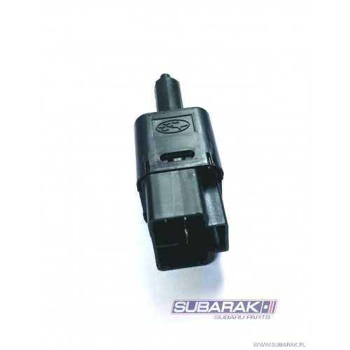 Włącznik Światła Stop do Subaru Impreza / Forester / XV / BRZ / 83311FG000