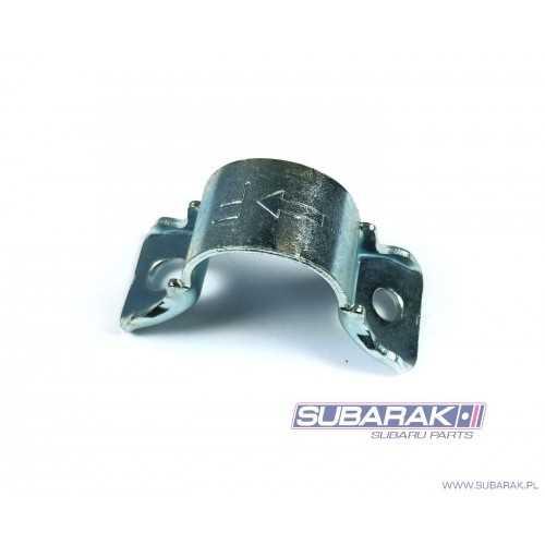 Obejma Stabilizatora TYŁ do Subaru Impreza GG.GD 2001-2008 / 20466FE000