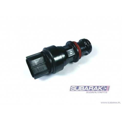 Czujnik Prędkości do Subaru Impreza / Forester / Legacy / Outback / 85082AE000