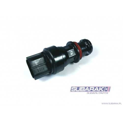 Speed Sensor Assembly Subaru Impreza / Forester / Legacy / Outback / 85082AE000