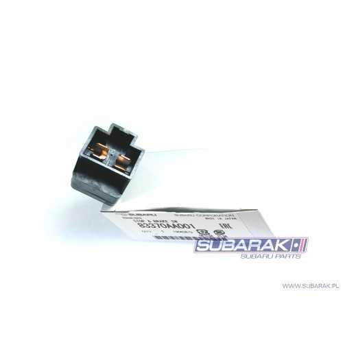 Włącznik Światła Stop do Subaru / 83370AA001