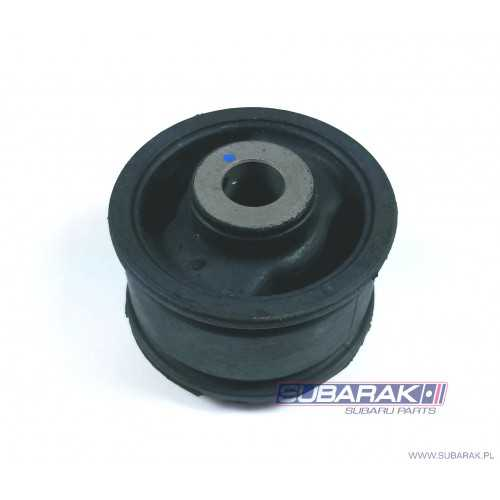 Rear Differemtial Bushing for Subaru Impreza GG/GD / 41322FE000