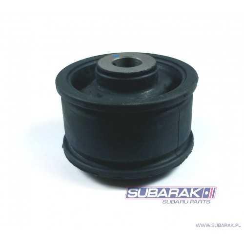 Tuleja Tylna Dyferencjału do Subaru Impreza GG/GD / 41322FE000