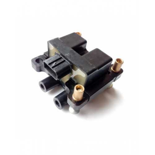 Ignition Coil Assembly for Forester / Legacy 2.5 USA