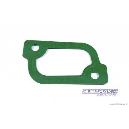 Gasket Control AVCS Valve Holder for Subaru / 10931AA010