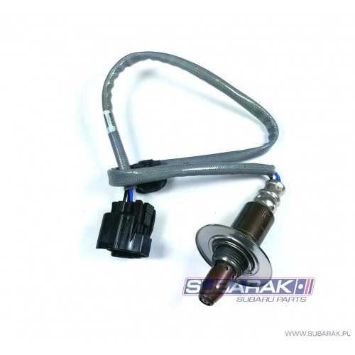 Air/Fuel Sensor for Subaru Legacy / Outback 2010-2012 2.5 non Turbo / 22641AA540