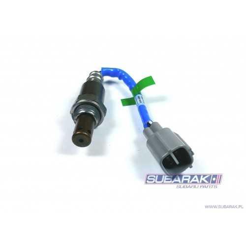 Air/Fuel Sensor for Subaru Legacy / Outback / Tribeca H6 3.0 / 22641AA160