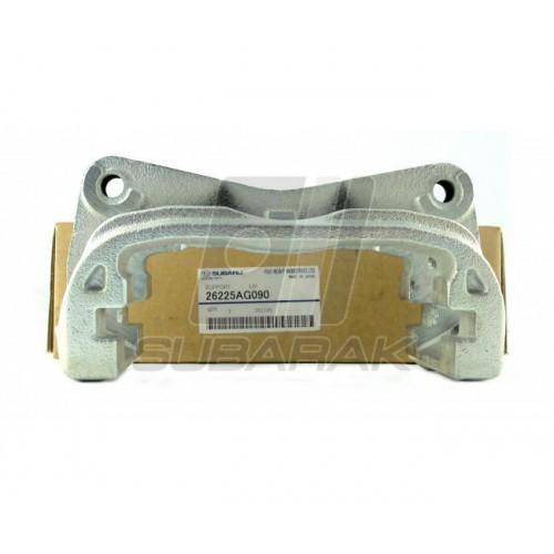 Jarzmo Zacisku Hamulcowego do Subaru Tarcza 294mm PRZÓD PRAWY / 26225AG080