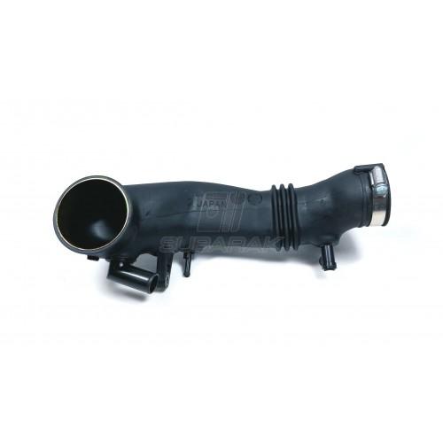 Przewód Turbosprężarki / Rura Dolotowa Turbiny do Subaru Impreza GT 93-98 / 14459AA130