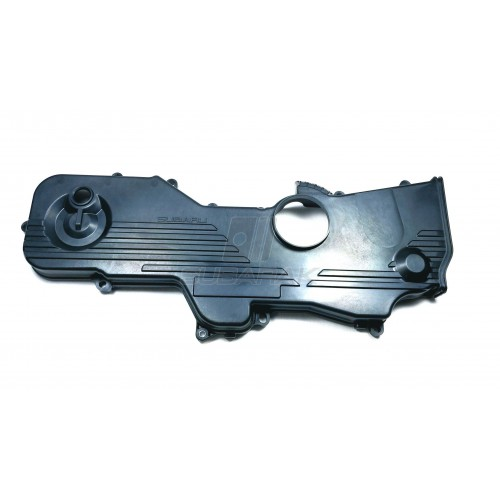 Timing Belt Cover Front for Subaru N/A SOHC 2.5 Engines since 2006 / 13570AA152