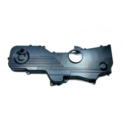 Timing Belt Cover Front for Subaru N/A SOHC Engines up to 2006 / 13570AA112