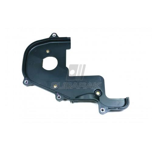 Osłona Paska Rozrządu Tylna Prawa do Subaru N/A SOHC do 1998 / 13568AA035