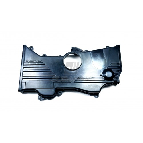 Timing Belt Cover Front for Subaru with EJ DOHC Engines / 13570AA045