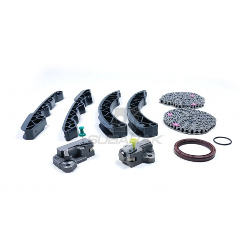 Timing Chain Kit for Subaru with FA/FB Engines Impreza / Legacy / Forester / XV / BRZ / Levorg