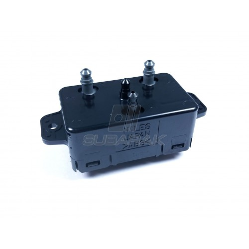 Switch Assembly Power Seat for Subaru Legacy / Outback / Forester / 64176AE000