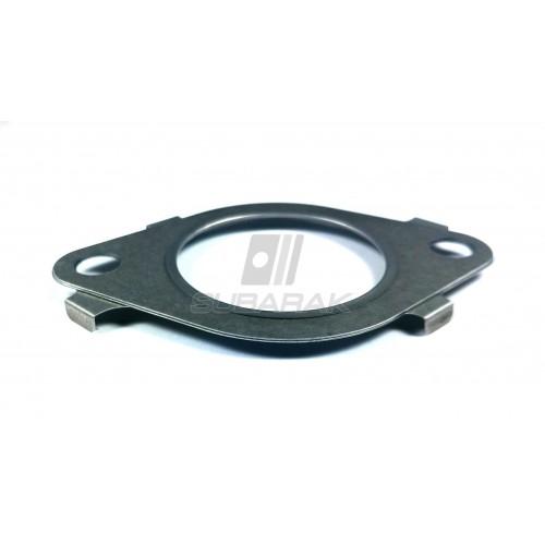 Uszczelka Kolektora Wydechowego do Subaru Diesel / 44616AA180