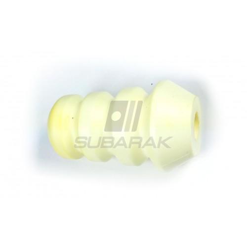 Shock Absorber Helper Rear for Subaru Impreza / Forester / BRZ / Outback / XV / 20371FG000