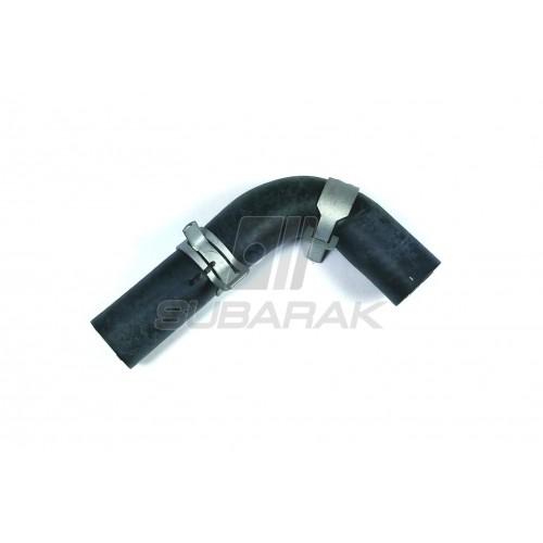 Przewód Zbiorniczka Wyrównawczego do Subaru Impreza / Forester / Legacy / Outback / 21204AA691