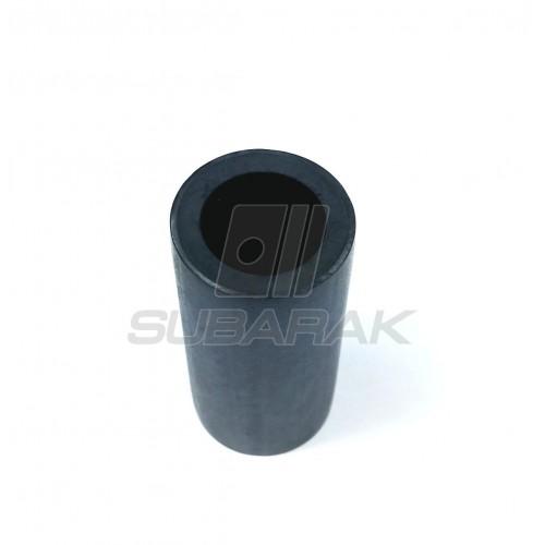 Hose Vacuum for Subaru Impreza / Legacy / Baja / Forester / Outback / 807519082