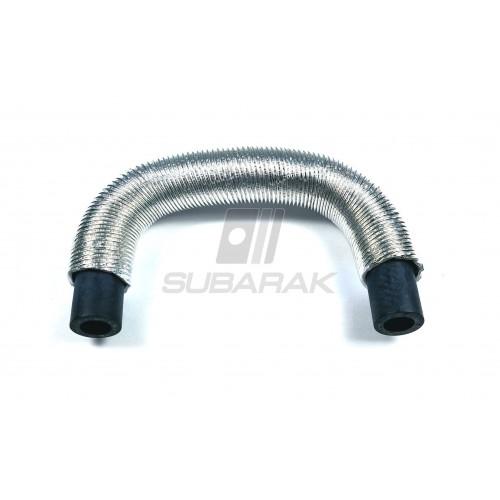 Hose Water Turbocharger for Subaru Impreza / Forester / 99078AA450
