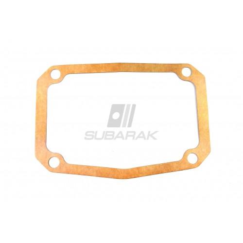Górna Uszczelka Skrzyni do Subaru Impreza / Legacy / Forester / 33176AA000