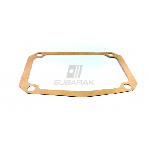 Gasket MT Transmission Upper for Subaru Impreza / Legacy / Forester / 33176AA000