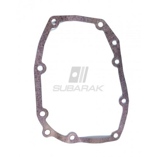 Uszczelka Manualnej Skrzyni Biegów do Subaru / 32145AA030