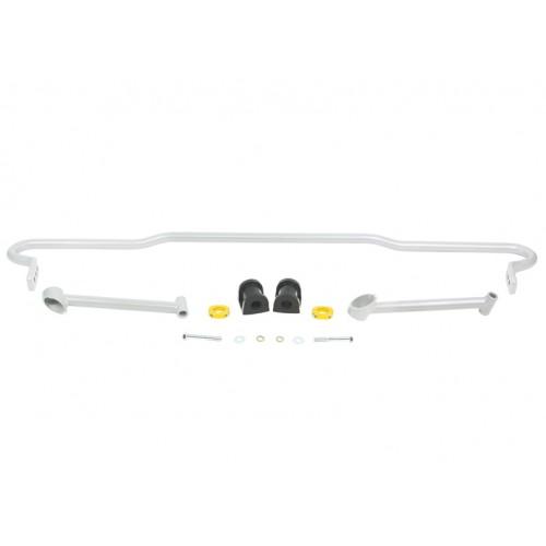 Tylny Stabilizator Whiteline 24mm do Subaru Impreza / Forester / Levorg / Outback BSR49XXZ