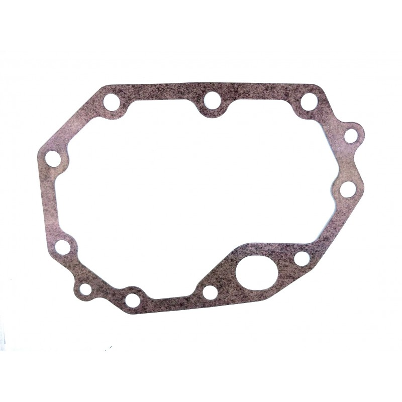 Gasket Rear Cover Manual Transmission for Subaru up to 2001 / 33179AA030