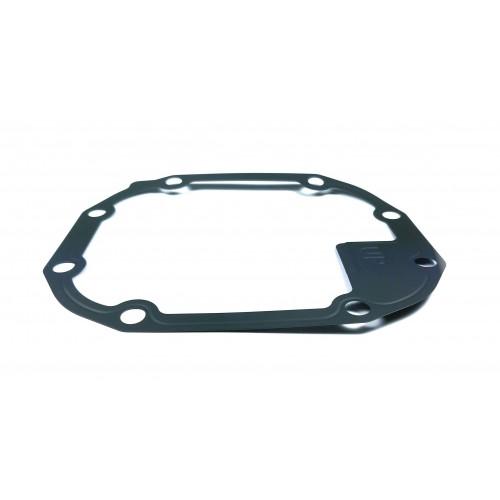 Uszczelka Tylnego Dyferencjału do Subaru / 38353AA031