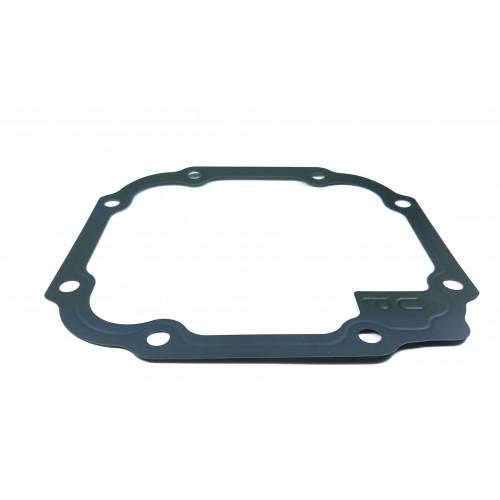 Uszczelka Tylnego Dyferencjału do Subaru / 38353AA060
