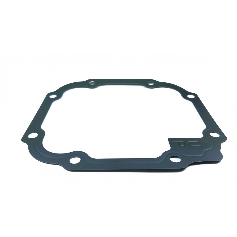 Gasket Rear Differential for Subaru / 38353AA060