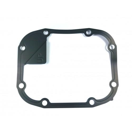 Gasket Rear Differential R180 for Subaru STI / Legacy 2.5 GT / 38353AA050