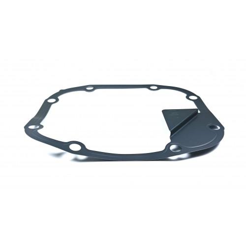 Uszczelka Tylnego Dyferencjału do Subaru STI / Legacy 2.5 GT / 38353AA050